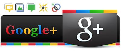 kiem tien online, google plus, seo google plus,