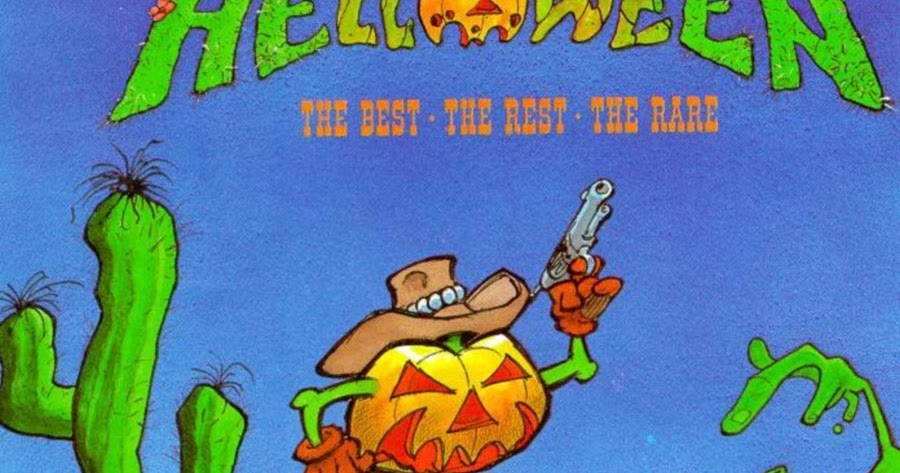 helloween save us mp3 download