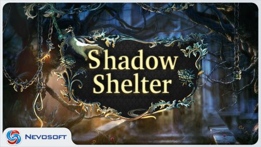 تحميل لعبة shadow shelter كاملة اخر اصدار 2018 للكمبيوتر والاندرويد والايفون مجانا