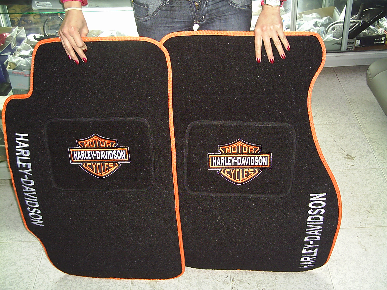 Alfombras Para Autos Upholstery By Autoalfombras Http Autoalfombras Wix