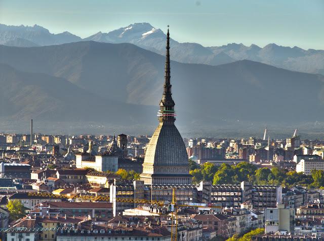 5 Kota Terkenal Ini Merupakan Penyembah Setan Terbesar di Dunia