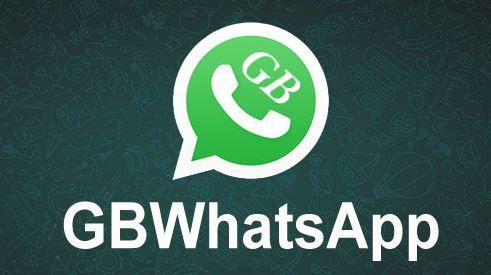 GB WhatsApp Apk Download Latest Version | Techno Tunes