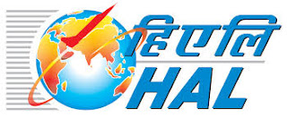 HAL Call Letter
