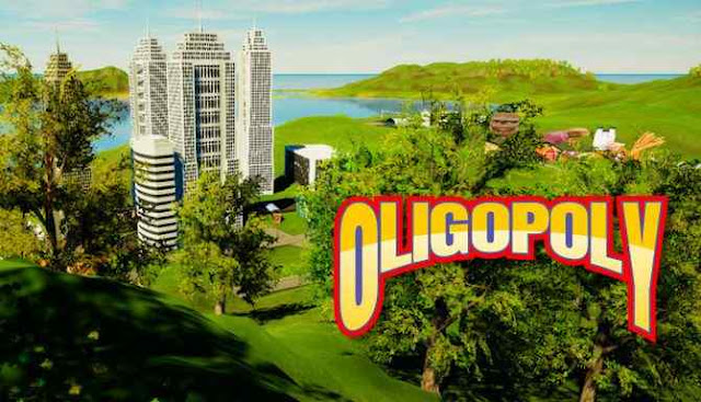 free-download-oligopoly-industrial-revolution-pc-game
