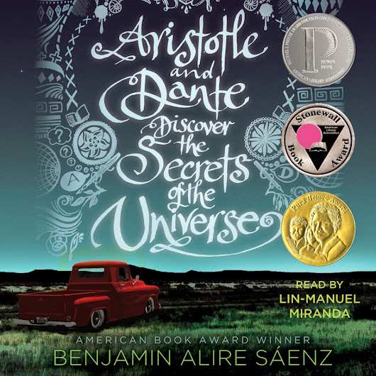 Reading: Aristotle and Dante Discover the Secrets of the Universe