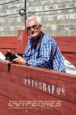José Ortiz Chele