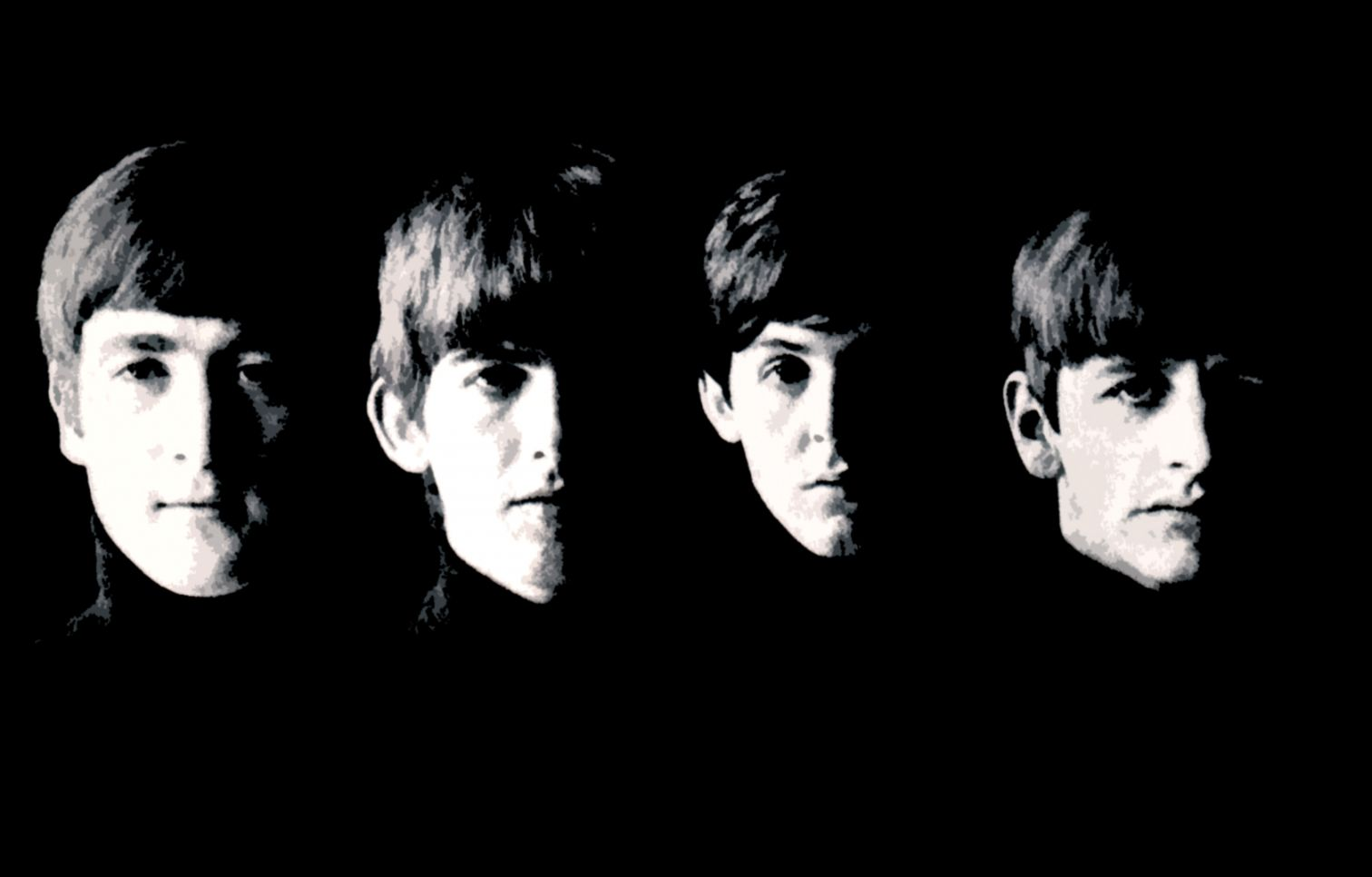 Beatles Wallpaper This Wallpapers