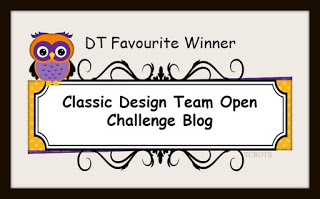 https://classicdesignteamchallenge.blogspot.com/search?updated-max=2018-10-01T07:00:00%2B10:00&max-results=7