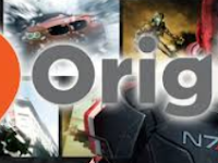 Origin 10.5.12.32066 2018 Free Download Latest Version