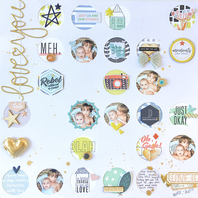 Love_You_Scrapbook_Layout_Angela_Tombari_01.jpg