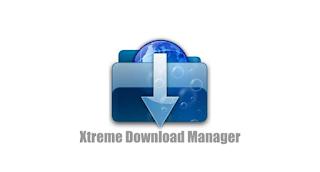 Selesai Install OS Linux, Jangan Lupa Install Aplikasi xdm