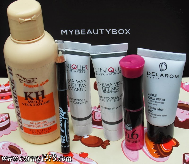 my-beauty-box