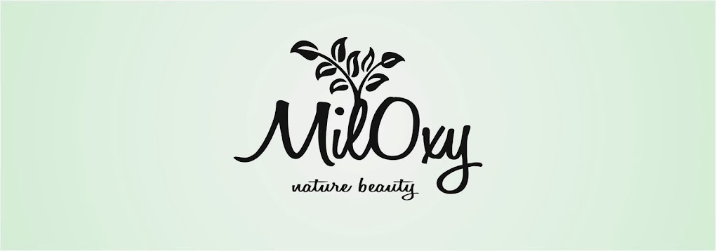 MilOxy NatureBeauty