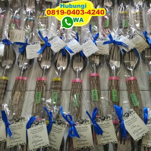 grosir sendok garpu sederhana eceran 50707