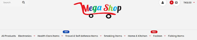 Top 30 trusted online shopping website in Bangladesh.