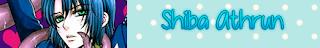 http://starbluemanga.blogspot.mx/2016/03/shiba-athrun.html