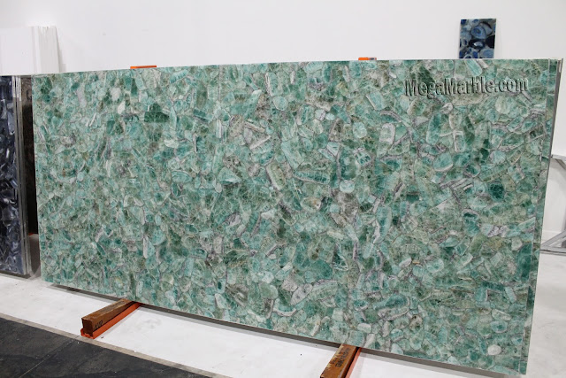 Luxury Stone Slab 6