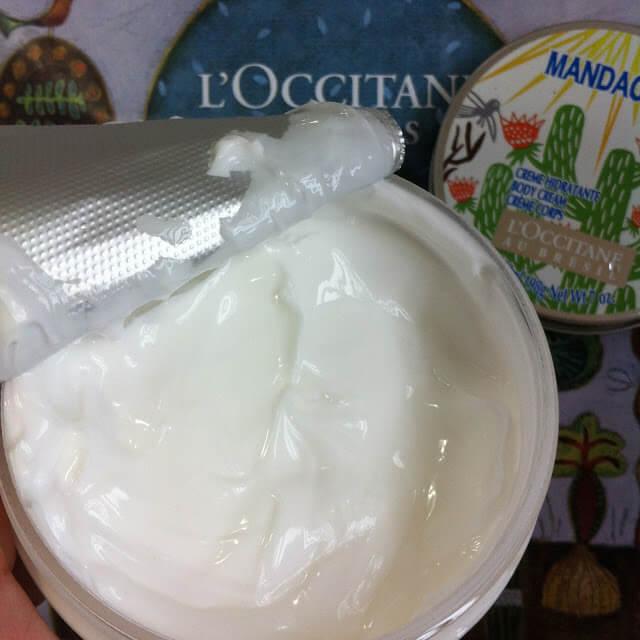hidratante-mandacaru-loccitane-au-bresil