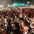 Medusa Sunbeach Festival vende sus primeras 100.000 entradas en menos de un día