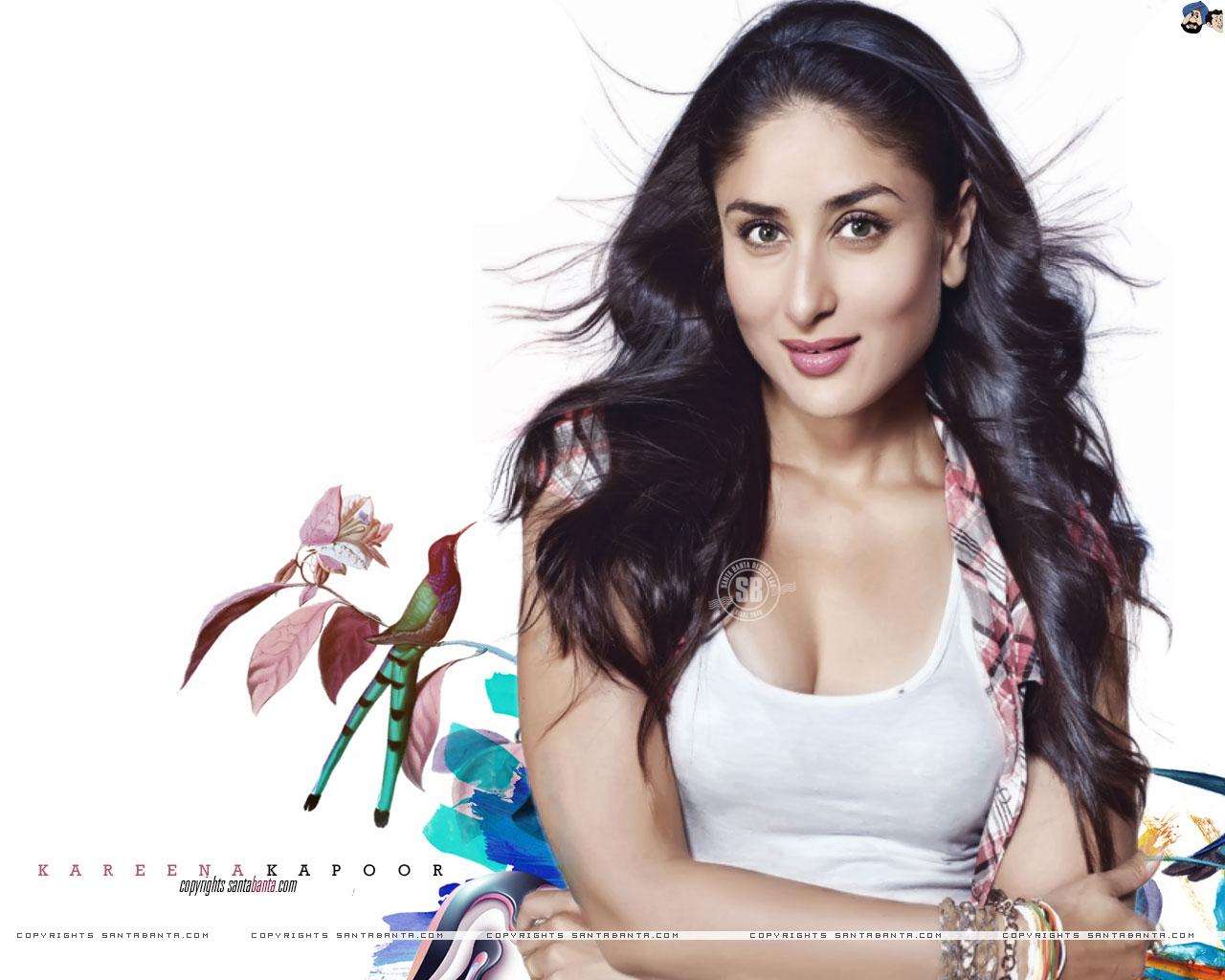beautiful kareena kapoor khan - photo #36
