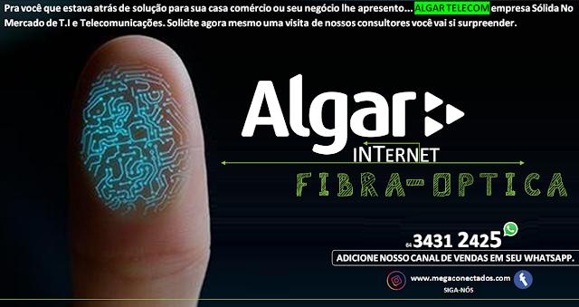 964ec469e1 Net Fibra-óptica Itumbiara,Planos de Net Fibra ótica Algar Telecom ...
