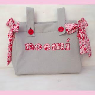 bolsos-pañalera-personalizados