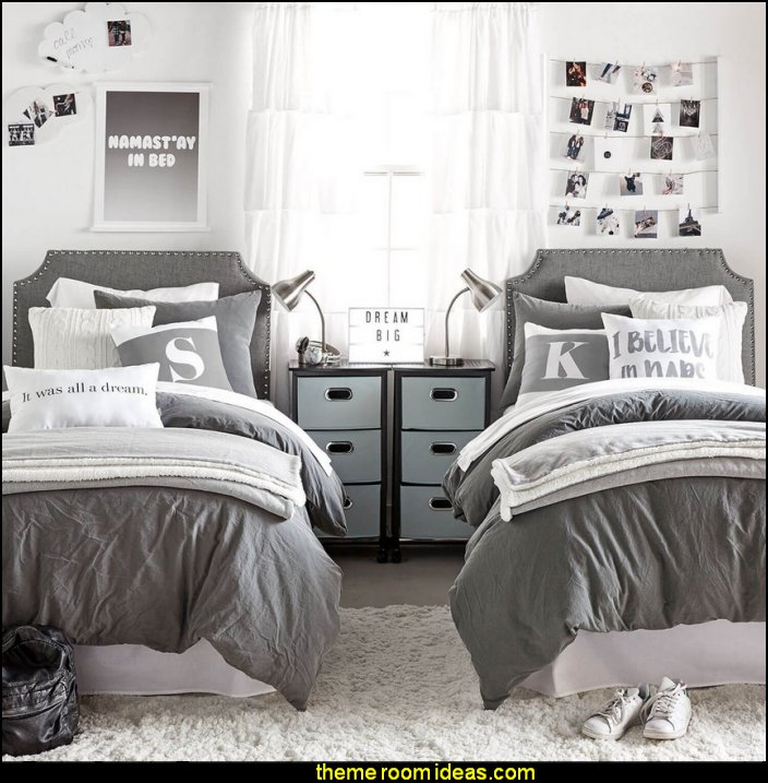 Dorm Room Decor   Dorm Room Decorating   Dorm Room Themes   College Dorm  Room Ideas Part 50