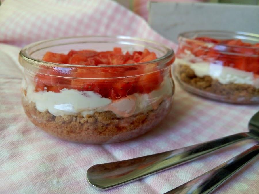 Paso-a-paso-tarta-de-queso-con-fresas