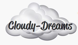 http://www.cloudy-dreams.co.uk/