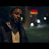 Video | Kendrick Lamar Ft. Rihanna - Loyalty (HD) | Watch/Download