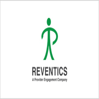 Reventics Private Limited Openings For Trainee Walkin Drive 28th to 31st March 2018