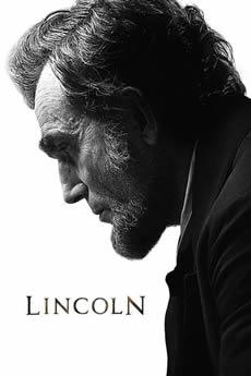 Baixar Lincoln
