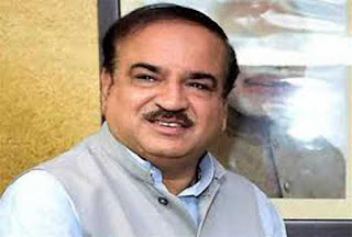 monsoon-session-is-worthwhile-ananth-kumar