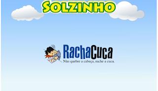http://j1.rachacuca.net.br/jogos/bin/solzinho.swf