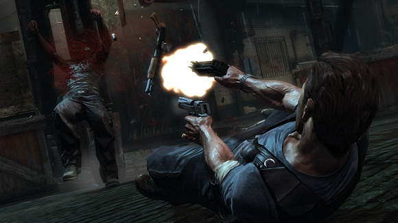 max-payne-3-complete-collection-pc-screenshot-www.ovagames.com-5
