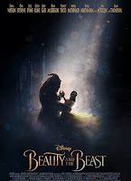 http://www.hindidubbedmovies.in/2017/09/beauty-and-beast-2017-full-hd-movie.html