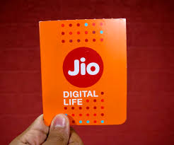 Info on How to Get Reliance Jio Sim Without Lyf Phone