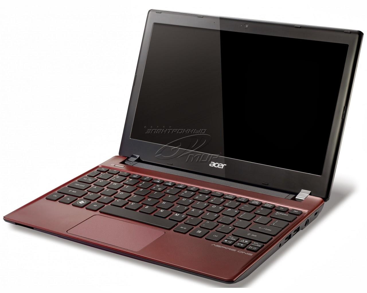 Harga Notebook 7 Inchi Spesifikasi Harga Toshiba Nb520 1069 101 Inchi Windows 7 Spesifikasi Dan Harga Laptop Acer Aspire One 756 Harga Laptop Kamera