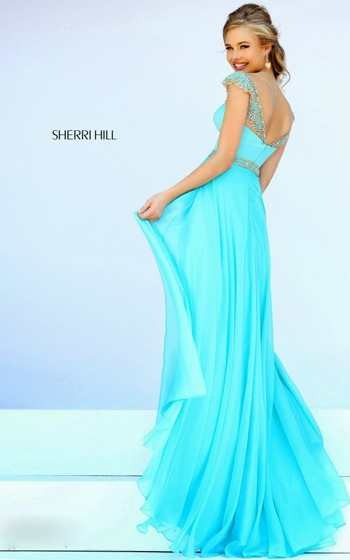 12 Awesome Formal Traditional: 2016 Sexy Prom Gown: Sherri Hill 32220 Amazing 2015 Prom