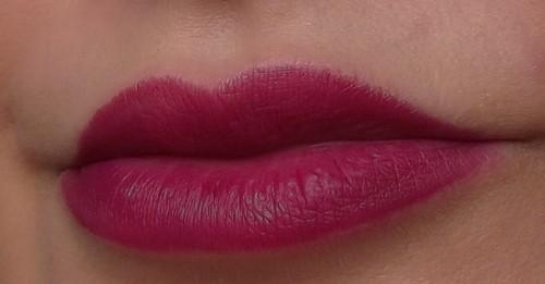 rouge à lèvres Pbcosmetics, blog maquillage et beauté, blogs beauté bio, blog maquillage beauté, blog box beauté, blogs beauté,