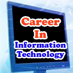 career in information technology sectors