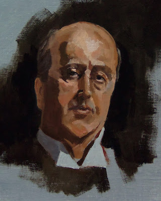 analysis of henry james s works Describe henry james's life and how it influenced  willa cather's my antonia: summary and analysis 8:47  the american in europe: henry james' daisy miller.