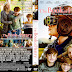 The Book Of Henry DVD Cover
