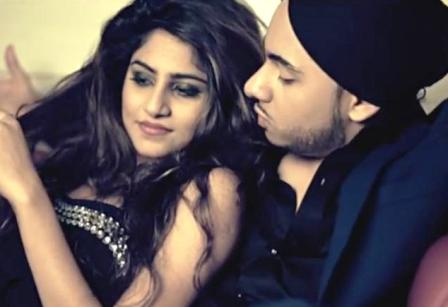 Bad Girl Lyrics - Singhsta | Punjabi Song 2015