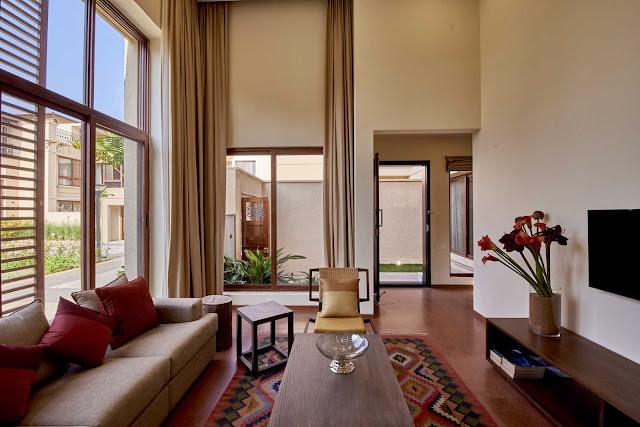 Brigade Group showcases innovative model apartments at Juniper, Wisteria & Exotica