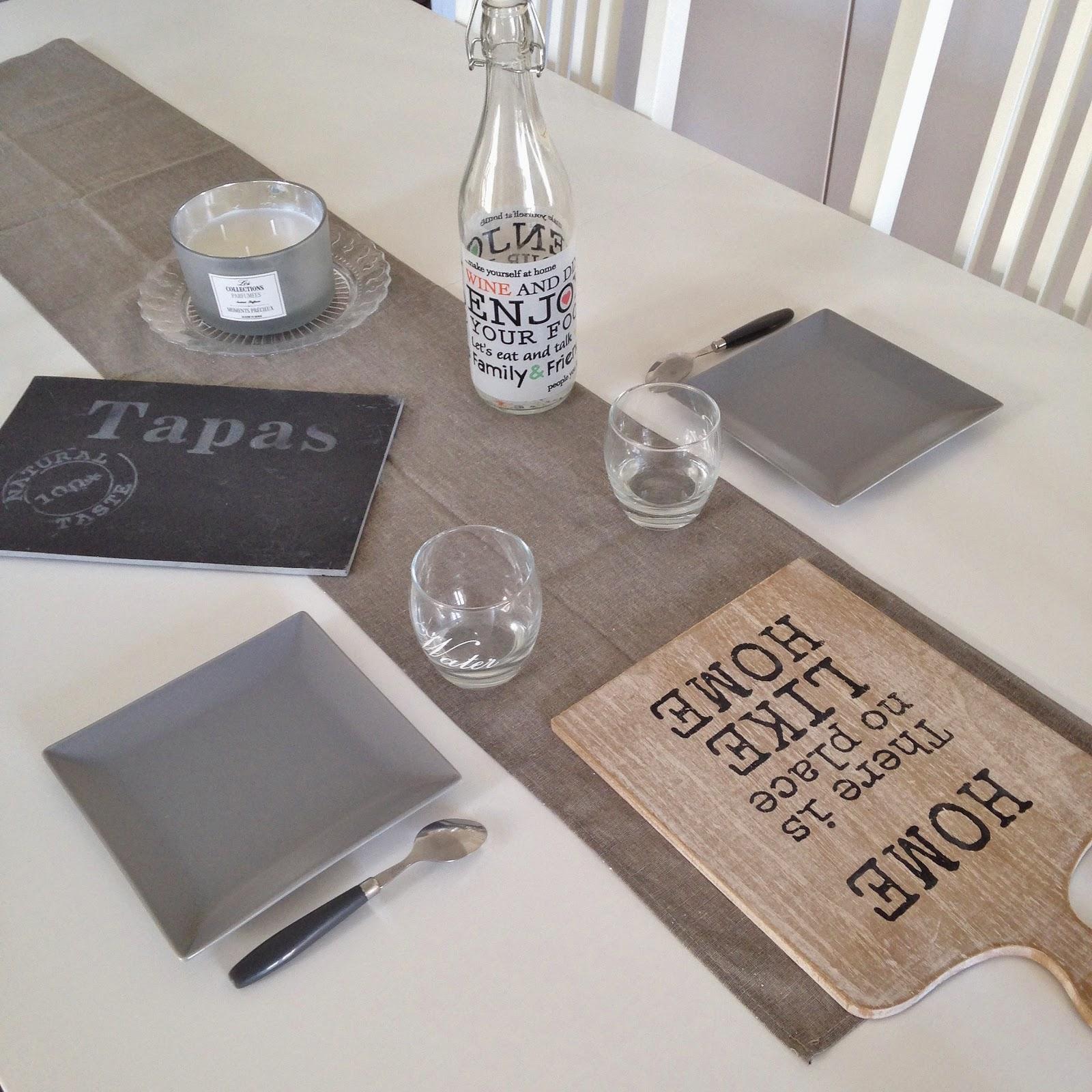 haul d co part 2 pauline dress blog mode lifestyle et d co besan on. Black Bedroom Furniture Sets. Home Design Ideas