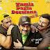 Yamla Pagla Dewaana Phir Se (2018) Hindi Movie Download   New Bollywood Movie Yamla Pagla Dewaana Phir Se Download Full Hd 1080p