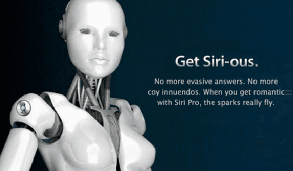 136 Stupid Things to Say/Ask to Siri