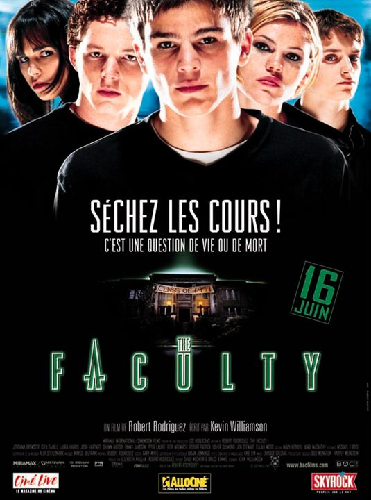 film-the-faculty