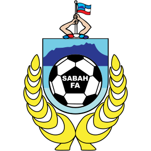 2019 2020 Daftar Lengkap Skuad Nomor Punggung Baju Kewarganegaraan Nama Pemain Klub Sabah Terbaru 2019